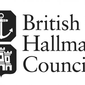 Hallmarking requirements post-Brexit: