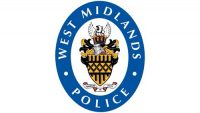 Cocaine Recovered by Police from JQ Flat