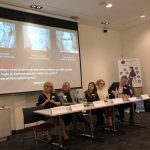 Women's Jewellery NetworkWJN EventsInspire Timely Industry Discussions