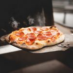 Peel & Stone Pizza Coming to Jewellery Quarter!