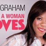 Jaki Graham to headline at The Jam House