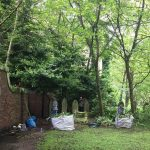 The Friends of Key Hill Cemetery & Warstone Lane Cemetery Latest