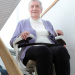 Stairlift - A Success Story