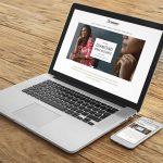 Domino Hits Refresh to Relaunch Website