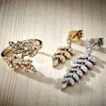 Domino Debuts at Jewellery Ireland