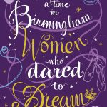 Book Celebrating City Women to be Launched at Birmingham Literature Festival