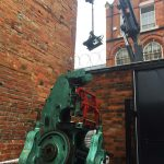 Making Birmingham's Historic Machinery Our Future