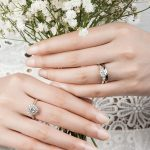 Hockley Mint Focuses on Bridal Jewellery Offering at IJL 2018
