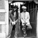 Aswad to headline The Jam House 26 September