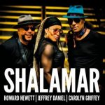 Angelo Starr & Shalamar to Headline The Jam House in November