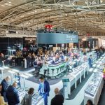 Inhorgenta Munich Proves its Competence as Perfect Industry Network