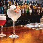 Birmingham's Treasured Independent Gin Bar Wins Award