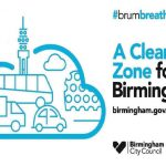 Government Approval for Birmingham Clean Air Zone Plans