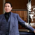 The Jam house Celebrates 20 Years with the Return of Jools Holland