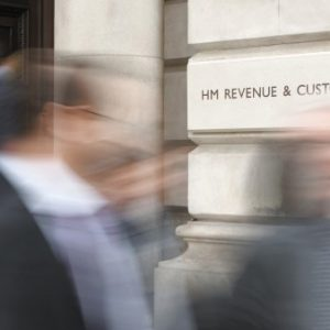 HMRC Warns re Self-Assessment Tax Scams