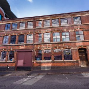 Successful Appeal for the Coffinworks