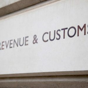 HMRC Invites Self-employed to Make Claims