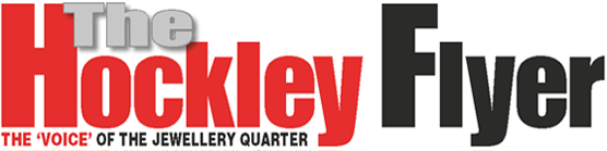 The Hockley Flyer