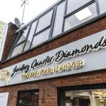 Jewellery Quarter Diamonds… Crafting Your 'Forever'