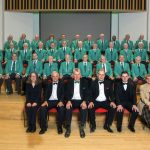 EAMVC's 120th Anniversary Concert