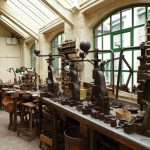 Birmingham Museums Trust receives £1.87m grant from the Culture Recovery Fund
