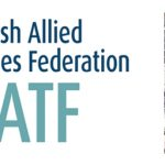 British Allied Trades Federation Re-structuring Plans