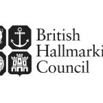 Hallmarking Requirements From 1 January