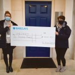 Assay Office Raise £5000 for Birmingham NHS Heroes