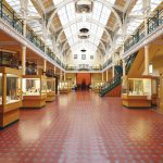 Birmingham Museums on Demand Launch