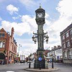 Reinstatement Date for the Chamberlain Clock Announced