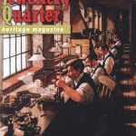 Jewellery Quarter Heritage Magazine #1