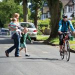 Bimingham City Council publishes Active Travel review