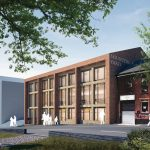 Cordia Blackswan Finalises Hockley Mills Handover