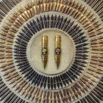 Pen Museum - £25,482 Grant