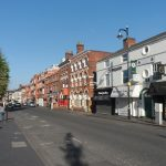 First Restart Grants Paid to Birmingham Businesses