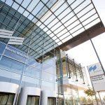 Messe München Restructuring