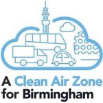 Birmingham's first Clean Air Zone report is Published