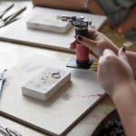 Six Week Beginners Jewellery Making Course