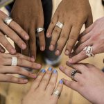 Broadening Participation in the Goldsmiths' Centre Initiatives