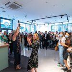 The British Academy of Jewellery Reveals London Final Show 2021 Winners